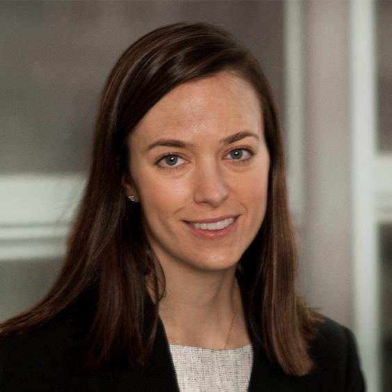 Katerine Lavin